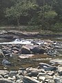Meadow River, WV - panoramio.jpg