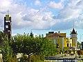Mealhada - Portugal (12195647685).jpg