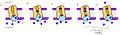 Mechanism of a Potassium Channel.jpg