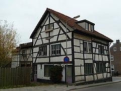 Mechelen-Hoofdstraat 33 (1).JPG