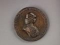 Medal- Francesco II Gonzaga MET SLP1288r.jpg
