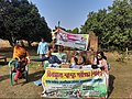 Medical camp at Kantadih Purulia by Voice Of World and other 20201218 113026 03.jpg