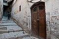 Medina in Fes (5364977308).jpg