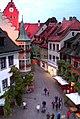 Meersburg-Marktplatz-Abend.jpg