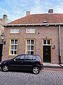 Megen rijksmonument 28536 Torenstraat 19.JPG