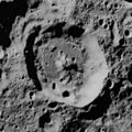 Meggers crater AS16-M-3008 ASU.jpg