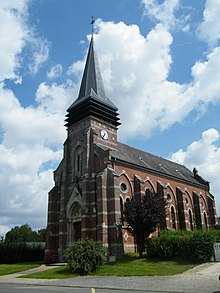 Meigneux, Somme, France (2).JPG