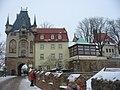 Meissen - Mitteltor (Middle Gate) - geo.hlipp.de - 32467.jpg