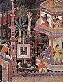 Meister der Hamza-Nâma-Handschrift 001.jpg
