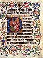 Meister des Lehrbuchs Kaiser Maximilians I. 001.jpg