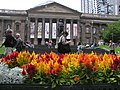 Melbourne Downtown 68.jpg