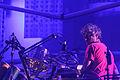 Melt Festival 2013 - Atoms For Peace-21.jpg