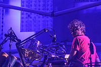 Melt Festival 2013 - Atoms For Peace-21.jpg