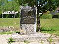 Memorial Tavernolles 2.JPG