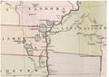 Menindee Lakes 1886.png