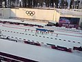Mens' Biathalon at Laura Cross-Country Ski and Biathlon Center (4) (14459027528).jpg