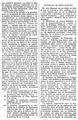 Mensaje de Domingo Mercante - Obras Públicas - 1952.PDF