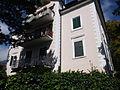 Meran Villa Liechteneck Reichenbachgasse 22.JPG