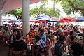 Mercado de Santa Ana, Mérida.jpg