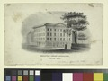 Mercantile Library Association, Clinton Hall (NYPL Hades-1785939-1650725).tiff