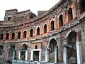 Mercati di Traiano.jpg