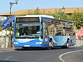Mercedes-Benz Citaro C1 Facelift n°898 - Cap'Bus (Agde * août 2018).jpg