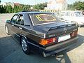 Mercedes-Benz W201 190E 2.5-16 jaslo2.jpg