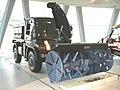 Mercedes-benz-museum-unimog-u500-schneefraese.jpg