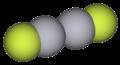 Mercury(I)-fluoride-3D-vdW.png