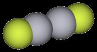 Mercury(I) fluoride