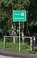 Merfeld, Wildpferdefang -- 2014 -- 7900.jpg
