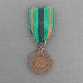 Merit medal of the 2nd class of the Cross of Liberty.png