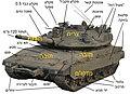 Merkava-Mk4m-tank-structure-ZE-01.jpg