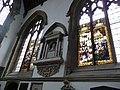 Merton College, Oxford (3915242631).jpg