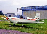 Merville D.63 F-BLOC St Cyr 06.08.65 edited-3.jpg