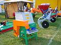 Mesap 2013. - Poljoprivredni strojevi 3.jpg