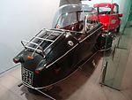 Messerschmitt KR200 at the Science museum 5.jpg