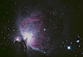 Messier-42-10.12.2004-filtered.jpeg