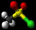 Mesyl-chloride-3D-balls.png