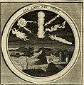 Meteorologia philosophico-politica - in duodecim dissertationes per quaestiones meteorologicas and conclusiones politicas divisa, appositisque symbolis illustrata (1698) (14768734553).jpg
