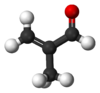 Methacrolein-3D-balls-A.png