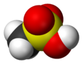 Methanesulfonic-acid-3D-vdW.png