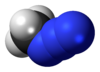 Methyl-azide-3D-spacefill.png