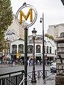 Metro (30118243030).jpg