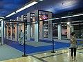 Metro CONVAR81 (1674549515).jpg