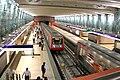 Metrostgolinea4.jpg