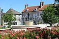 Meursault - Fontaine 02.jpg