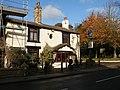Mews Hotel Ossett - geograph.org.uk - 1028299.jpg