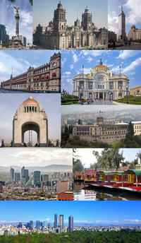 Mexico City Collage.png