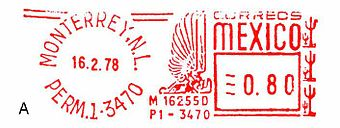 Mexico stamp type CA5A.jpg